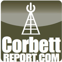 Corbett Report: Episode236 - Peeling The Onion