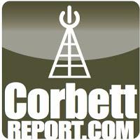 Corbett Report: Episode235 - Meet Alexander Hamilton