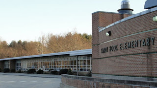 Sandy Hook Hoax Conspiracy Site