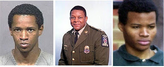 Beltway Delta Snipers Remembered