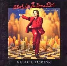 Occult Death Series:  Michael Jackson