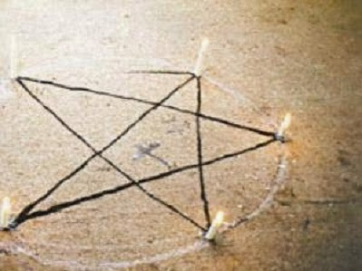 Soweto Girls Found Dead Amidst Allegations of Satanic Sacrifice