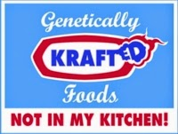 Heinz buys Kraft in Mega-Merger for Big Food