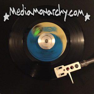 20151217_MixlrMusic