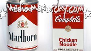 #GoodNewsNextWeek: Mmm Mmm Good, Campbell's To Label GMOs (Video)