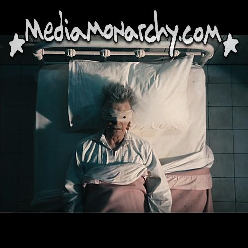 #MorningMonarchy: January 11, 2016
