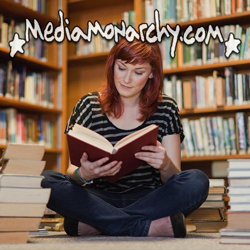 #GoodNewsNextWeek: Positive Polls, Liberty-Minded Librarians, Wal-Mart Closings (Audio)