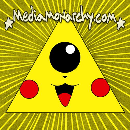 #MorningMonarchy: July 12, 2016