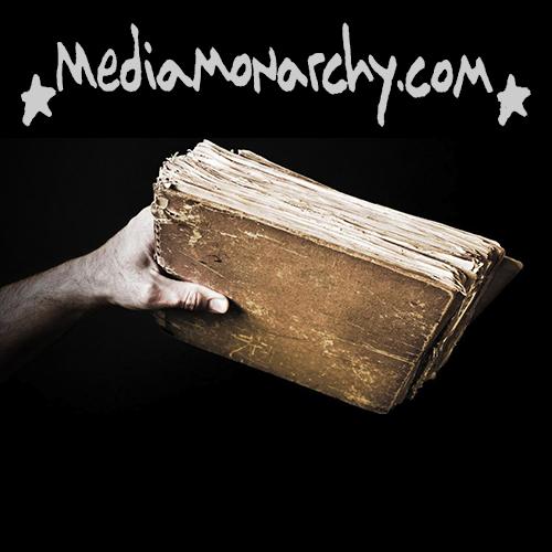 #MorningMonarchy: August 25, 2016