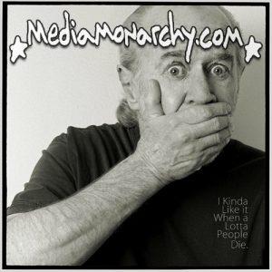 #MorningMonarchy: August 26, 2016