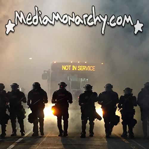 #MorningMonarchy: September 22, 2016