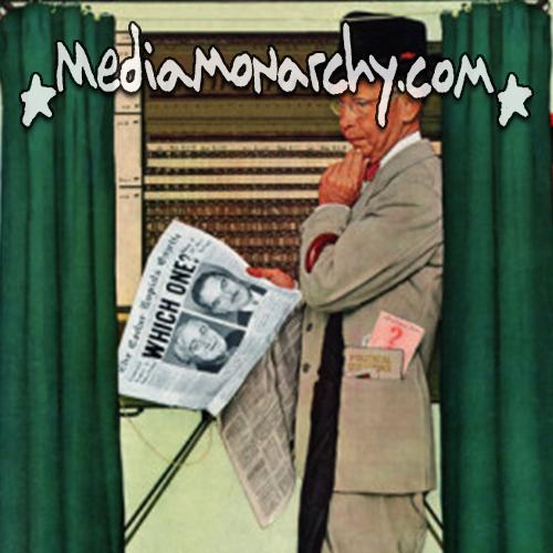 #MorningMonarchy: October 28, 2016