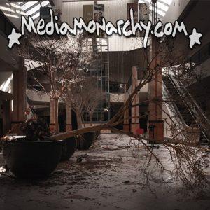 #MorningMonarchy: July 27, 2017
