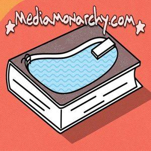 #MorningMonarchy: June 15, 2018