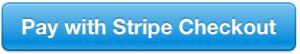 pay using stripe