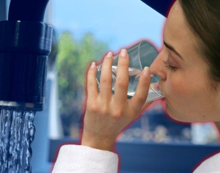 #NewWorldNextWeek: Vox Advocates Drugging the Water Supply (Video)