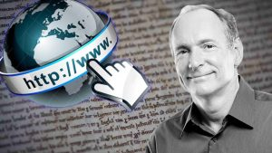 #NewWorldNextWeek: A Magna Carta for the Internet? (Video)