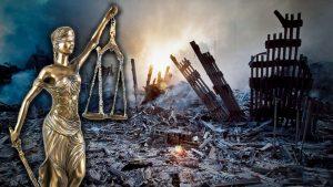 #NewWorldNextWeek: 9/11 Truth Gets A Grand Jury (Video)