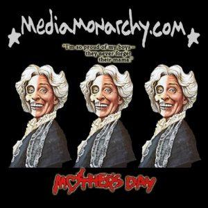 #MorningMonarchy: May 10, 2019