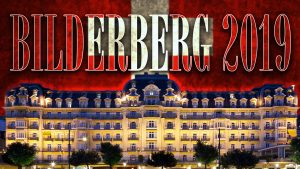 #NewWorldNextWeek: Bilderberg Boogie, Army PR, Tenants Win (Audio)