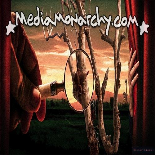 #MorningMonarchy: May 8, 2020
