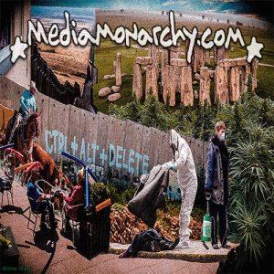 #MorningMonarchy: May 20, 2020