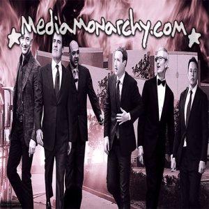 #MorningMonarchy: June 9, 2020