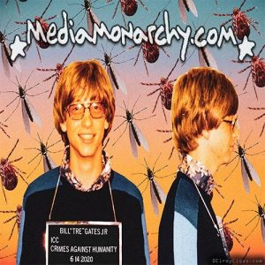#MorningMonarchy: June 10, 2020