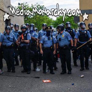#MorningMonarchy: June 15, 2020