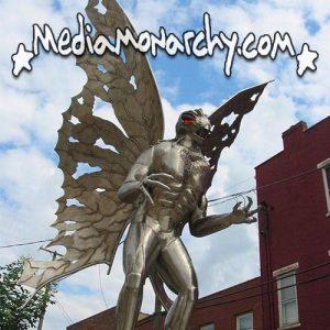 #MorningMonarchy: June 18, 2020