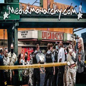 #MorningMonarchy: June 25, 2020