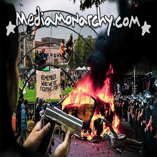 #MorningMonarchy: July 13, 2020