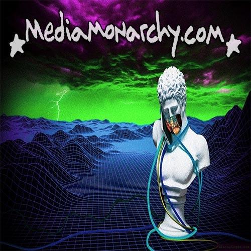 #MorningMonarchy: July 14, 2020