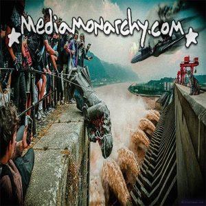#MorningMonarchy: July 15, 2020