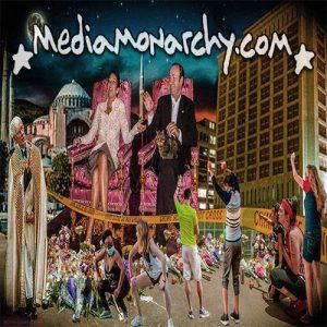 #MorningMonarchy: July 16, 2020