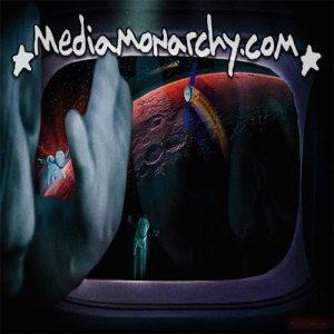 #MorningMonarchy: July 21, 2020