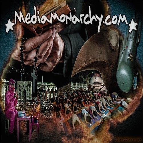 #MorningMonarchy: August 6, 2020