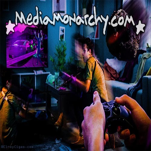 #MorningMonarchy: August 27, 2020