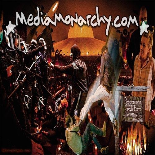 #MorningMonarchy: September 3, 2020