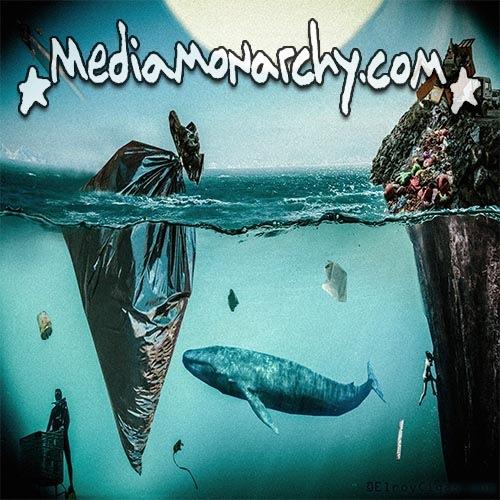 #MorningMonarchy: September 9, 2020