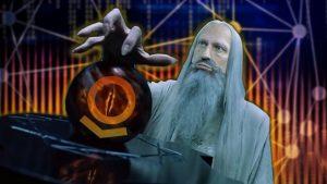 #NewWorldNextWeek: Palantir Police State Wizardry Goes Public (Video)