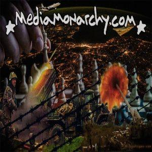 #MorningMonarchy: October 5, 2020
