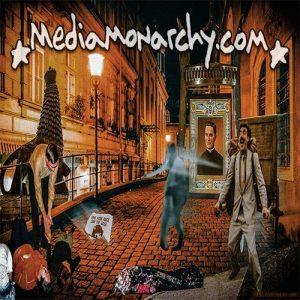 #MorningMonarchy: November 5, 2020
