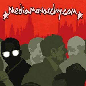 #MorningMonarchy: December 14, 2020