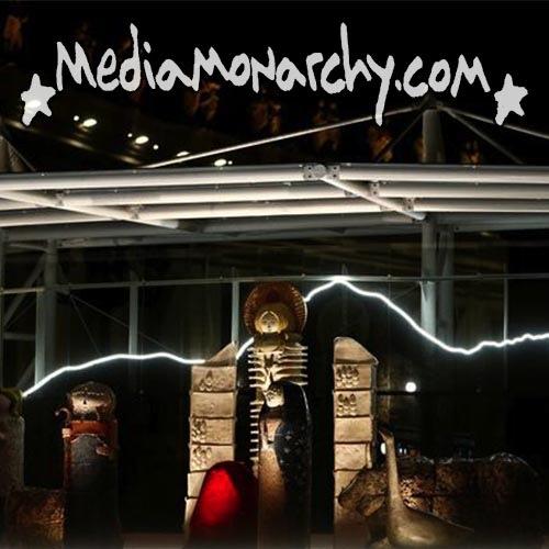 #MorningMonarchy: December 17, 2020