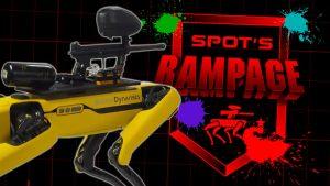#NewWorldNextWeek: Forged Vax Certs, GameStop Starts Again, Robot Rampage (Audio)