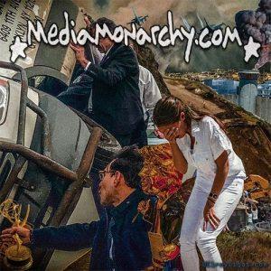 #MorningMonarchy: March 1, 2021