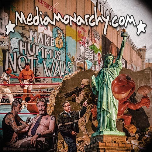 #MorningMonarchy: March 8, 2021