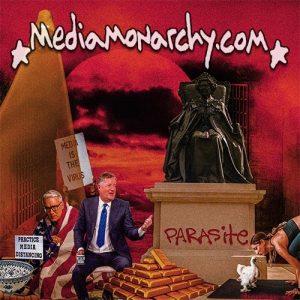 #MorningMonarchy: March 11, 2021