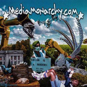 #MorningMonarchy: March 17, 2021